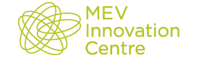 MEV Innovation Centre