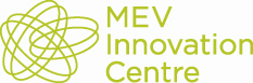 Milton Innovation Centre logo